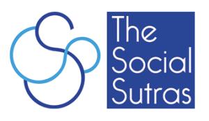 SocialSutrasLogo